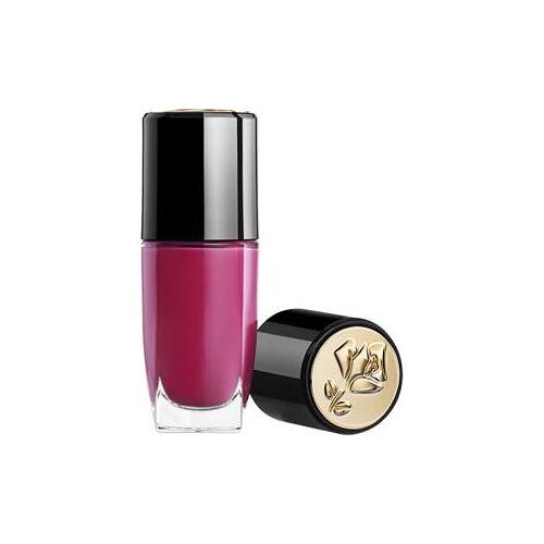Lancome Make-up Nagellack Le Vernis Nr. 202 Nuit & Jour 9 ml