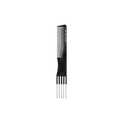 Paul Mitchell Tools Kämme Teasing Comb #109 1 Stk.