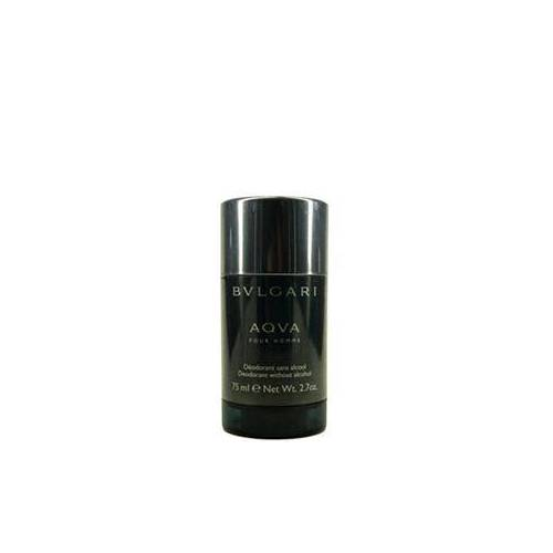 Bulgari Herrendüfte Aqva pour Homme Deodorant Stick 75 g
