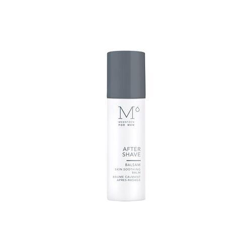 Charlotte Meentzen Herrenpflege Meentzen For Men After Shave Balsam 50 ml