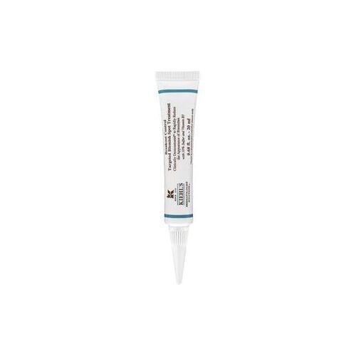 Kiehl's Gesichtspflege Feuchtigkeitspflege Spot Treatment 20 ml