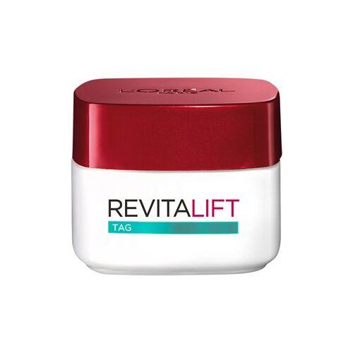 L'Oréal Paris Gesichtspflege Feuchtigkeitspflege Feuchtigkeitspflege 50 ml