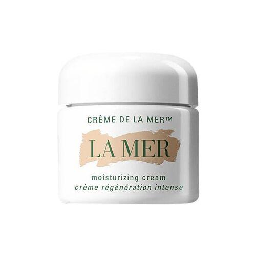 La Mer Feuchtigkeitspflege Feuchtigkeitspflege Crème de La Mer 500 ml