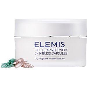 Elemis Gesichtspflege Biotec Cellular Recovery Skin Bliss Capsules 60 Stk.
