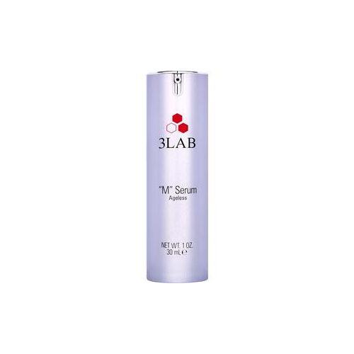 3LAB Gesichtspflege Serum M Serum 30 ml
