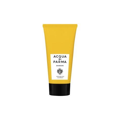 Acqua di Parma Pflege & Rasur Barbiere Face Mask 75 ml