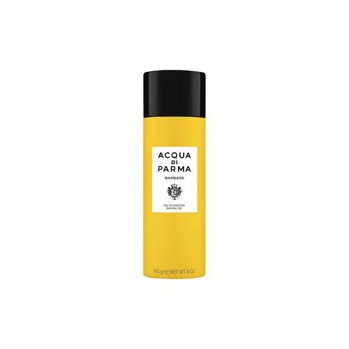 Acqua di Parma Pflege & Rasur Barbiere Shaving Gel 150 ml