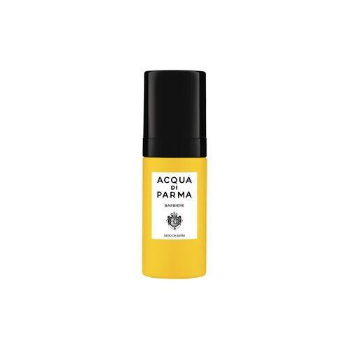 Acqua di Parma Pflege & Rasur Barbiere Beard Serum 30 ml