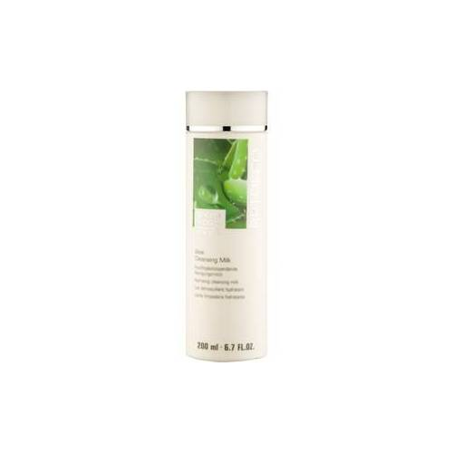 ARTDECO Pflege Skin Yoga Face Aloe Cleansing Milk 200 ml
