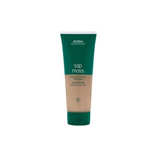 Aveda Hair Care Shampoo Sap Moss Shampoo 200 ml