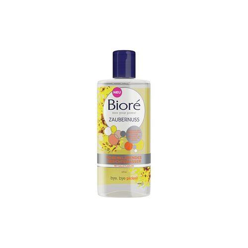 Bioré Pflege Gesichtspflege Zaubernuss Porenklärendes Gesichtswasser 235 ml