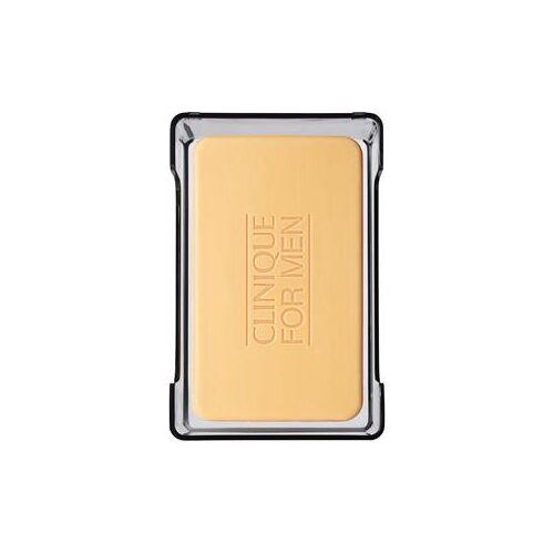 Clinique Herrenpflege Herrenpflege Face Soap mit Schale 150 g