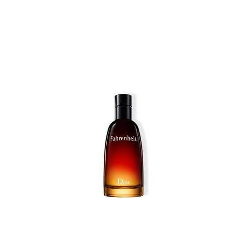 Christian Dior Herrendüfte Fahrenheit After Shave Lotion 100 ml
