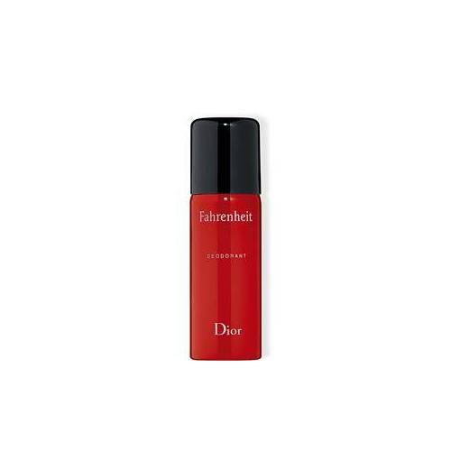 Christian Dior Herrendüfte Fahrenheit Deodorant Spray 150 ml