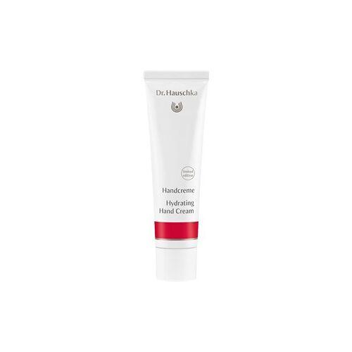 Dr. Hauschka Pflege Körperpflege Handcreme 50 ml