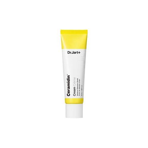 Dr. Jart+ Pflege Ceramidin Cream 50 ml