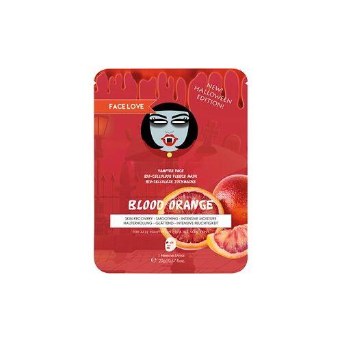 Face Love Gesichtspflege Masken Vampire Mask 20 g