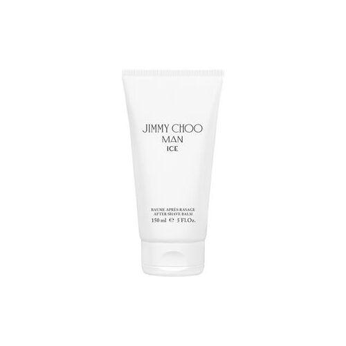Jimmy Choo Herrendüfte Man Ice Aftershave Balm 150 ml
