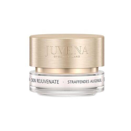 Juvena Pflege Skin Rejuvenate Lifting Lifting Eye Gel 15 ml