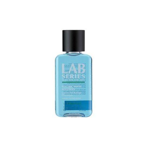 LAB Series Rasur Rasur Electric Shave Solution 100 ml
