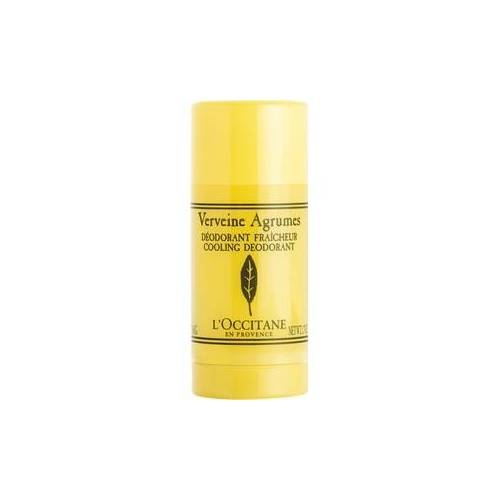 L'Occitane Pflege Verbene Deodorant Stick 50 g