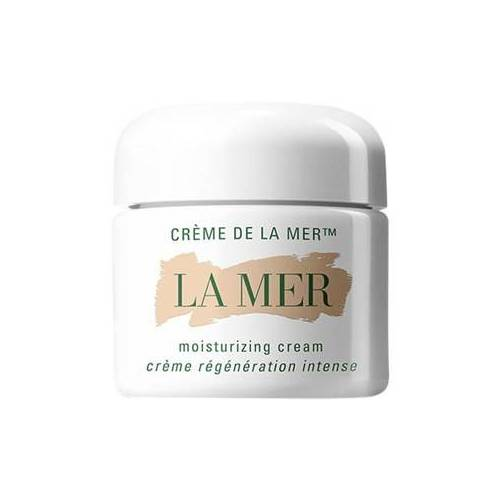 La Mer Feuchtigkeitspflege Feuchtigkeitspflege Crème de La Mer 60 ml