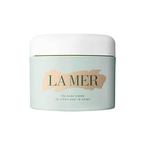 La Mer Körperpflege Körperpflege The Body Crème 300 ml
