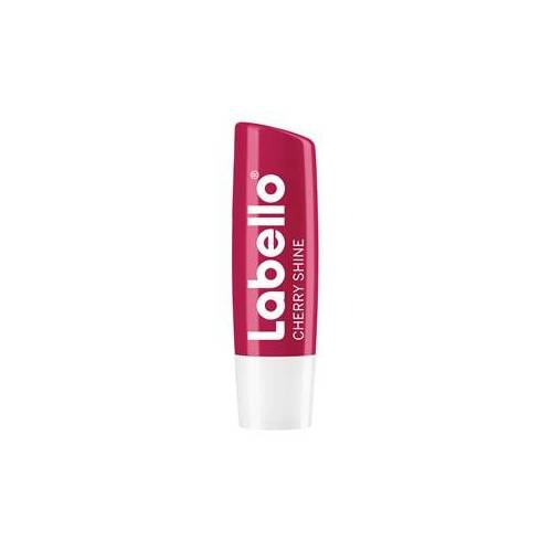 Labello Lippenpflege Pflegestifte Cherry Shine 4,80 g