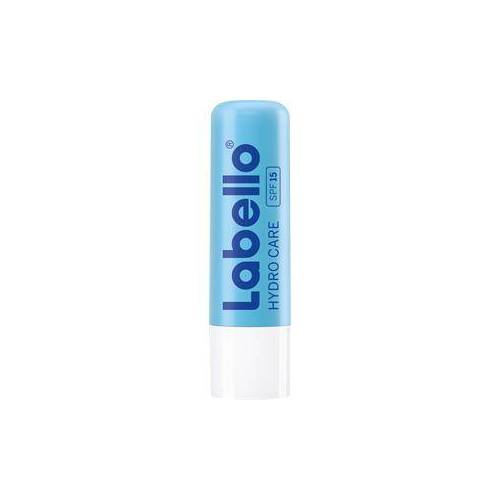 Labello Lippenpflege Pflegestifte Hydro Care SPF 15 4,80 g