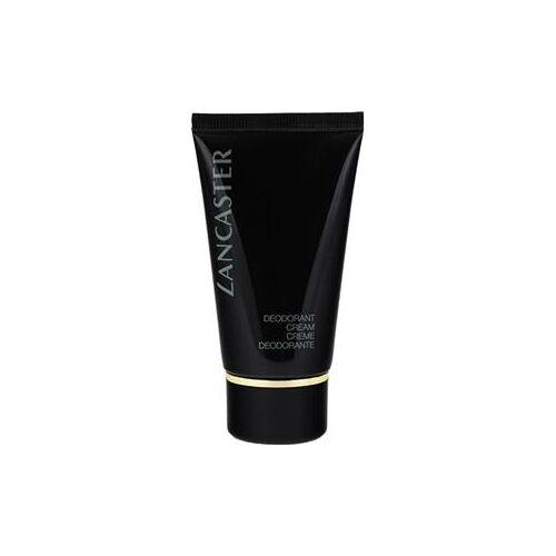 Lancaster Damendüfte Bath Cosmetic Deodorant Cream 50 ml