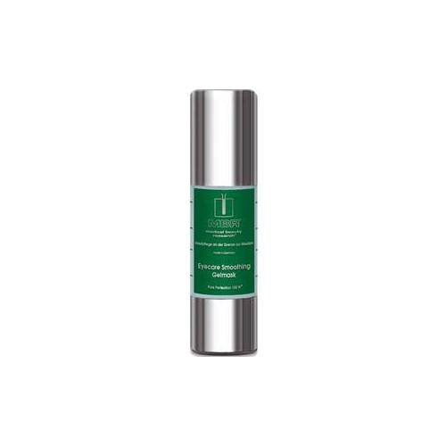 MBR Medical Beauty Research Gesichtspflege Pure Perfection 100 N Eyecare Smoothing Gelmask 30 ml