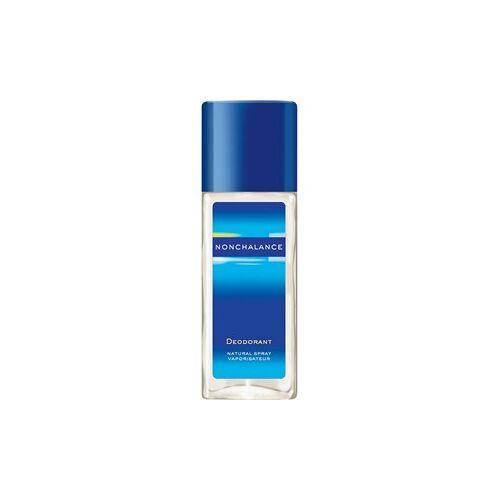 Nonchalance Damendüfte Nonchalance Deodorant Spray 75 ml
