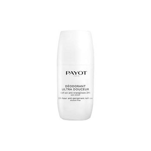 Payot Pflege Le Corps Déodorant Ultra Roll-On 75 ml