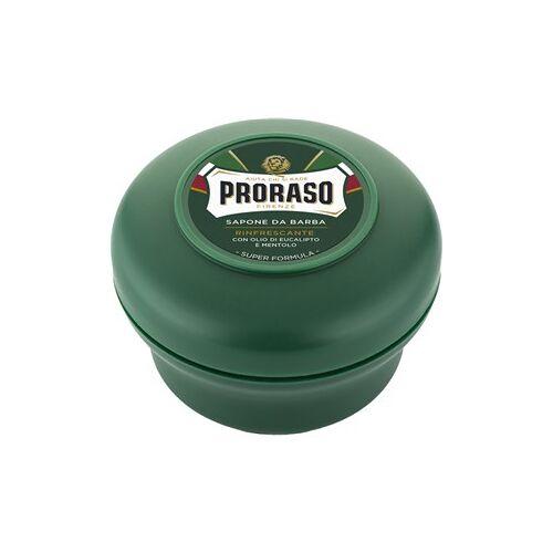 Proraso Herrenpflege Refresh Rasierseife 150 ml