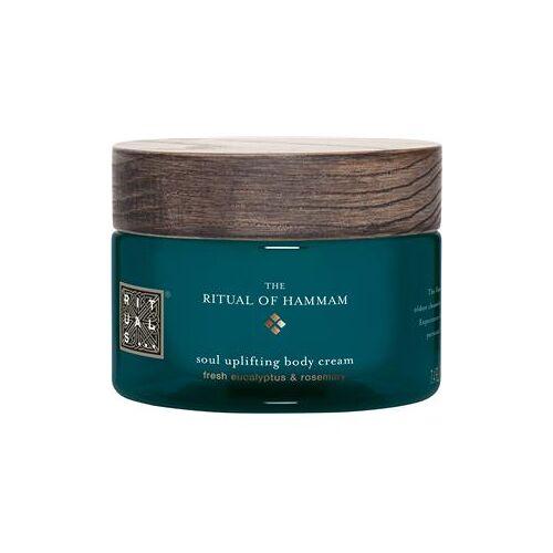 Rituals Rituale The Ritual Of Hammam Body Cream 220 ml