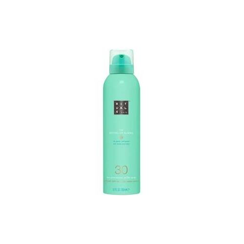 Rituals Rituale The Ritual Of Karma Sun Protection Milky Spray SPF 30 200 ml