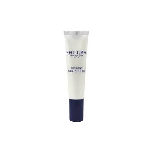 Shiluba Pflege Gesichtspflege Anti-Aging Augencreme 15 ml