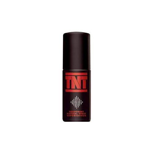 TNT Herrendüfte TNT Deodorant Spray 100 ml