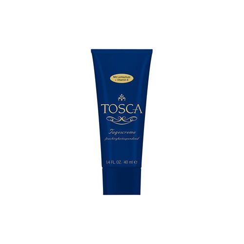 Tosca Damendüfte Tosca Feuchtigkeits Tagescreme 40 ml