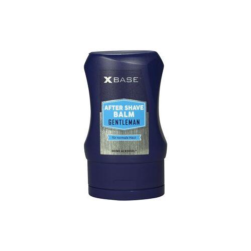 Base X-Base Herrenpflege After Shave Balm Gentleman 100 ml
