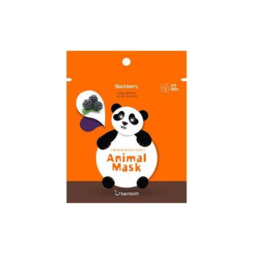 berrisom Gesichtspflege Masken Panda Mask 25 ml