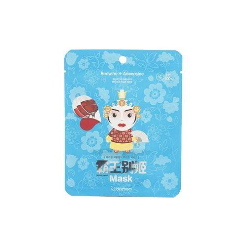 berrisom Gesichtspflege Masken Peking Opera Queen Mask 25 ml