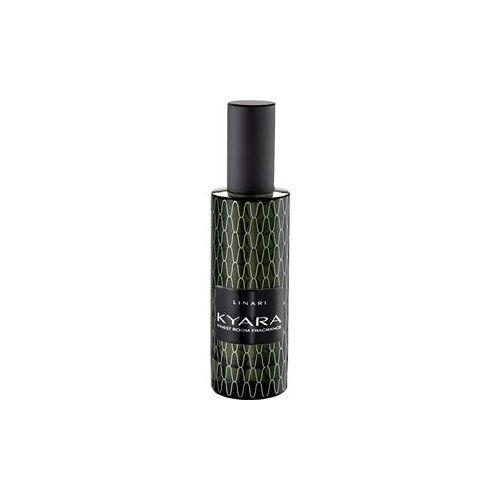 Linari Raumdüfte Room Spray Kyara 100 ml