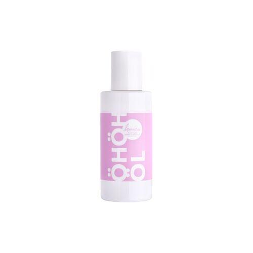 Loovara Lust & Liebe Massageöl Pflegend & Duftneutral ÖHÖH Öl Massageöl mit Jojoba & Mandelöl 100 ml