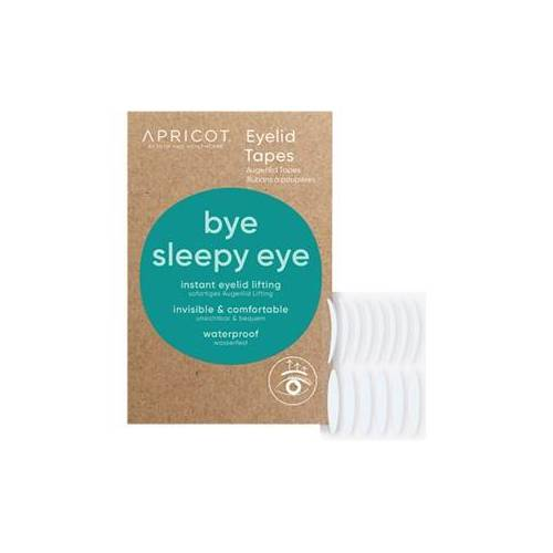 APRICOT Beauty Pads Face Eyelid Tapes 1 Stk.