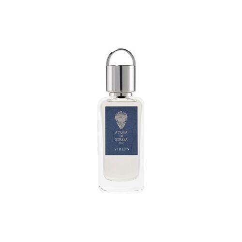 Acqua di Stresa Herrendüfte Virens Eau de Parfum Spray 100 ml