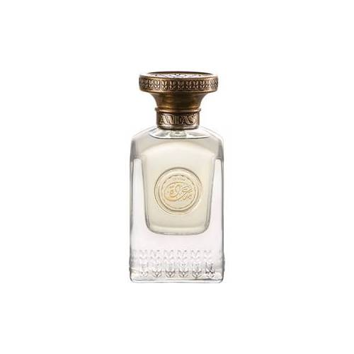 Anfas Collections Anfas Sa'adah Eau de Parfum Spray 75 ml