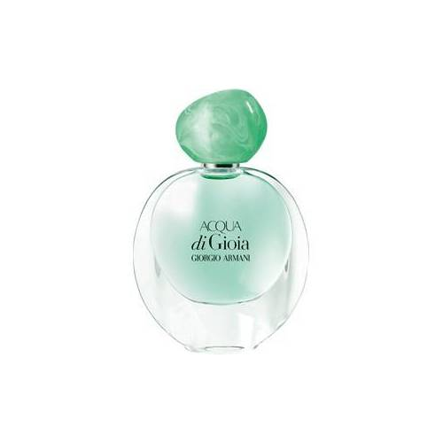 Armani Damendüfte di Gioia Acqua di Gioia Eau de Parfum Spray 30 ml
