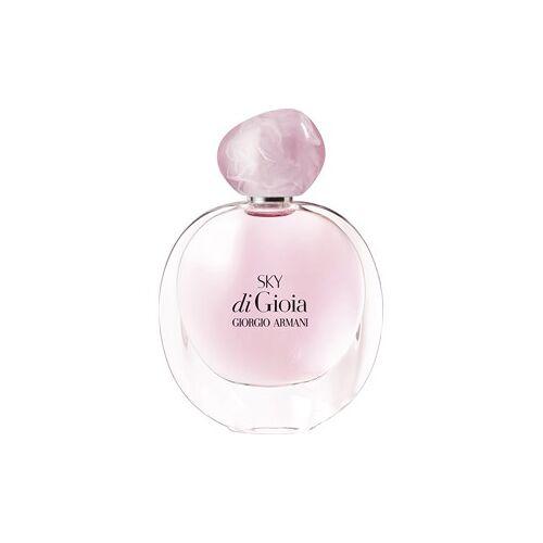 Armani Damendüfte di Gioia Sky di Gioia Eau de Parfum Spray 100 ml