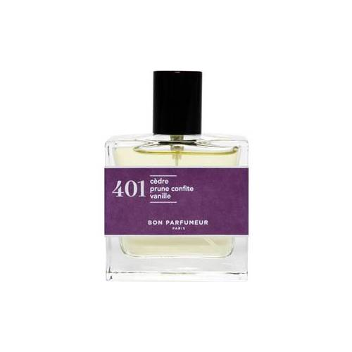 BON PARFUMEUR Collection Orientalisch Nr. 401 Eau de Parfum Spray 100 ml